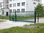 Brána_2